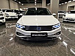 RIDVAN DEMİR  DEN 2019 PASSAT 1.6 TDİ BMT DSG ELEGANCE HATASIZ Volkswagen Passat 1.6 TDI BlueMotion Elegance - 4141482