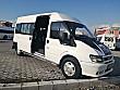 korkmazlar otodan 2004 350 lik Ford - Otosan Transit 14 1 - 644887