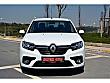 LTEMOTO DAN 2016 MODEL RENAULT SYMBOL 1.5 DCİ JOY Renault Symbol 1.5 dCi Joy - 1013821