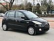 ULUTÜRK OTOMOTİV DEN 2009 HYUNDAİ İ 10 OTOMATİK VİTES LPG Lİ Hyundai i10 1.1 Select - 3266102