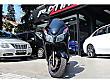 2016 HONDA NSS300 FORZA SHAD MOTOR ÇANTASI SİSSY BAR Honda NSS300 Forza - 3424727