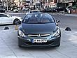 AUTO SHOW 307 CABRİO 130 BİN KM OTOMATİK PRİNS MRKA LPG TABADERİ Peugeot 307 2.0 CC - 1906618