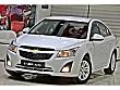 E   MİR DEN 2013 BEYAZ YENİ KASA MAKYAJLI LPG Lİ CRUZE Chevrolet Cruze 1.6 LT - 1229558