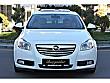 ADRESİNZE TESLİM BOYASIZ HASAR KAYITSIZ SUNROOF COSMO BEYAZ 2013 Opel Insignia 2.0 CDTI Cosmo - 2486576