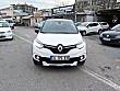 CAM TAVANLI 2018 CAPTUR İCON EDC Görüntülü Arama ile Görülebilir Renault Captur 1.5 dCi Icon - 4003420