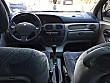 ORJİANAL OTOMATIK RENAULT SCENİK 1.6 Renault Scenic 1.6 RXT - 1695165