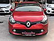 KARAGÖZ OTOMOTİV DEN 2014 MODEL HATASIZ BOYASIZ 1.5 DCİ CLİO Renault Clio 1.5 dCi SportTourer Joy - 1013188