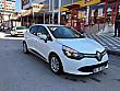 2016 BOYASIZ CLİO IV DİZEL HATASIZ HIZ SABİTLEME Renault Clio 1.5 dCi Joy