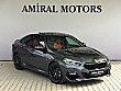 2020 216d BAYİ 0KM MSPORT SHADOW EXECUTİVE HAYALET  18 KDV BMW 2 Serisi 216d Gran Coupe First Edition M Sport - 4536576