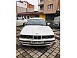 1990 BMW 5.20 İ BMW 5 Serisi 520i Standart - 3953326