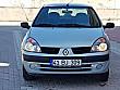 ERL MOTORS  DAN RENAULT SEMBOL 2005 DİZEL 1 5 Renault Symbol 1.5 dCi Authentique - 3295026