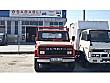 GÜVEN OTOMOTİV DEN...1997...MODEL...DODGE...AS 250... Dodge AS 250 - 3667870