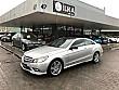 İLKA MERCEDES E 350 CDI AMG PREMİUM   CAM TAVAN Mercedes - Benz E Serisi E 350 CDI AMG Premium - 497538