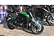2020 MODEL - 0 KM - 40 HP Bajaj Dominar 400 - 1923044