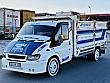 YILDIZ-OTOMOTİVden-2005-MODEL-ÇİFTTEKER-MUAYENELİ-ORJİNAL Ford Trucks Transit 350 ED - 2229819
