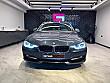 RAYHAN OTOMOTİV DEN BMW 320.İ SPORT PLUS BMW 3 Serisi 320i ED Sport Plus - 4560387