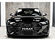 TURAN MOTORS 2020 AUDİ RS6 DYNAMİKPAKET PLUS HEAD UP BANG OLUFSE Audi RS RS 6 - 4385595