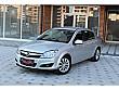 Şahin Oto Galeri 2012 Opel Astra 1.3 Cdti Enjoy Plus 133.oooKM Opel Astra 1.3 CDTI Enjoy Plus - 3910759