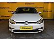 2018 MODEL GOLF 1.6TDI-COMFORTLINE-OTOMATIK-KREDI-TAKAS DESTEGI Volkswagen Golf 1.6 TDI BlueMotion Comfortline - 2875516