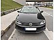 ALTAŞ OTO MALATYA 2015 JETTA 16 TDI OTOMOTİK Volkswagen Jetta 1.6 TDI Comfortline - 3576043