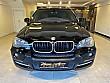 BOYASIZ   HATASIZ  2010 BMW X5 3.0xDRİVE  BORUSAN ÇIKIŞLI BMW X5 30d xDrive - 2046526