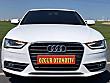 2014 MODEL AUDİ A-4 LİMUZİN PAKET 8 İLERİ VİTES Audi A4 A4 Sedan 2.0 TDI - 1194499