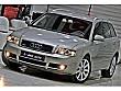 E   MİR DEN 2004 DEĞİŞENSİZ EMSALSİZ TEMİZLİKTE ÖZEL AİLE ARACI Audi A4 A4 Avant 3.0 Quattro - 3262831
