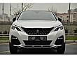 SEDEFLİ BEYAZ SIFIR 19 İNÇ JANT 2020 MODEL 5008 NERGİSOTOMOTİV Peugeot 5008 1.5 BlueHDI Allure Selection - 602776