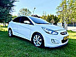 KAZASIZ DİJİTAL KLİMA BLUETOOTH DİZEL OTOMATİK PRİME PAKET Hyundai Accent Blue 1.6 CRDI Mode Plus - 1733924