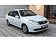 TERTEMİZ YENİ MUAYENELİ 85 BG FULL Renault Symbol 1.5 dCi Expression - 3110046