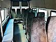 FORD TRANSİT JUMBO ÇİFT TEKEL 200 BG MÜNÜBÜS Ford - Otosan Transit 13 1 - 1910599