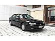 ORJİNAL İSTEYENLER 2.0 RXE FULL Renault Safrane 2.0 RXE - 3923340