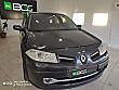 BGS den Megan 2 Renault Megane 1.5 dCi Expression - 2979279