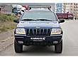 KARAKILIÇ OTOMOTİV 2001 JEEP GRAND CHEROKEE 4 7 LİMİTED LPG Lİ Jeep Grand Cherokee 4.7 Limited - 1461625