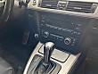 SERHAD MOTORS-2006 DİZEL OTOMATİK SANRUUF VE SPOR DİREKSİYON BMW 3 Serisi 320d Premium - 1643667