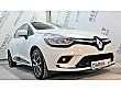 BAYİDEN 2018 CLİO TOUCH 21KM OTOMATİK HATASZ STAR STOP 0 95FAİZ Renault Clio 1.5 dCi Touch - 431131