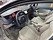 SERHAD MOTORS-2012 DİZEL MANUEL C5 MASRAFSIZ TEMİZ VEBAKIMLI Citroën C5 1.6 e-HDi  Confort