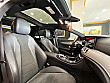 SERHAD MOTORS-2017 AMG PAKET COMAND-HAYALET-NAVİGASYON-CARPLAY Mercedes - Benz E Serisi E 180 AMG