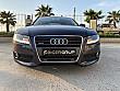 BİÇER GRUP  A5 2.0TFSI 211HP QUATTRO LANSMAN RENGİ SUNROOF LED Audi A5 A5 Sportback 2.0 TFSI Quattro - 452853