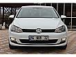AĞIRLAR ANIL OTOMOTİVDEN VOLKSWAGEN 2016 GOLF 1.6TDİ COMFORTLİNE Volkswagen Golf 1.6 TDI BlueMotion Comfortline - 135143