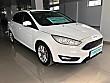 Öz Surkent Oto dan 2018 Focus 1.5Tdci 120BG Trend-X Sedan  18Kdv Ford Focus 1.5 TDCi Trend X - 411110