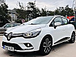 TINAZTEPE DEN 2018 CLİO SW DİZEL OTOMATİK YETKİLİ SERVİS BAKIMLI Renault Clio 1.5 dCi SportTourer Touch - 2620478