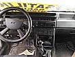 Bakırlı otomotivden SXAK Fiat Tempra 1.6 SX AK - 1284250