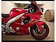 1999 MODEL YAMAHA YZF 600 HATASIZ 69 000 KM DE Yamaha YZF 600 R Thundercat - 4388983