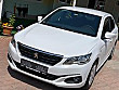VELİ DEMİR DEN 2018 65000 KM SEVK BIZDEN TAMAMINA KREDI IMKANI Peugeot 301 1.6 HDi Active - 526698