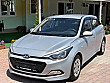 VELİ DEMİR DEN 2015 160000 KM SEVK BIZDEN TAMAMINA KREDI IMKANI Hyundai i20 1.4 CRDi Jump - 2005004