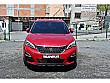 BİZ HERKESİ ARABA SAHİBİ YAPIYORUZ ANINDA KREDI   SENETLİ SATIŞ Peugeot 3008 1.6 BlueHDi Active Sport Pack - 2527813
