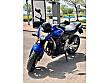 2010 TRAFİĞE ÇIKIŞLI HATASIZ-BOYASIZ HONDA CB 600 F HORNET Honda CB 600 F Hornet - 3928272