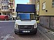 2012 FORD TRANSİT 350 M TENTELİ MUAYENE YENİ ORJİNAL ARABACI OTO Ford Trucks Transit 350 M - 1520516