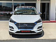 2019 MODEL HYUNDAI TUCSON FL 1.6 CRDI ELITE PLUS 4X4 DCT Hyundai Tucson 1.6 CRDI Elite Plus - 893504